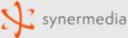 Synermedia logo